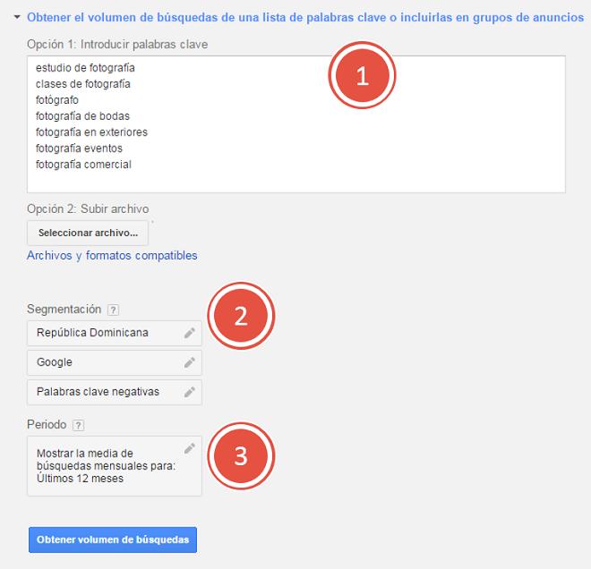 Herramienta-palabras-claves-Google-Adwords-Paso-3