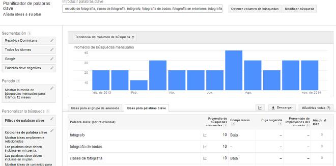 Herramienta-palabras-claves-Google-Adwords-Paso-4