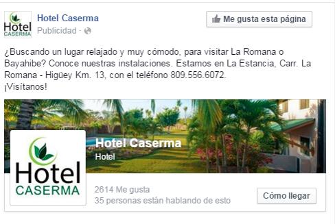 Tipos-de-anuncios-Facebook-Ads-difusion-local