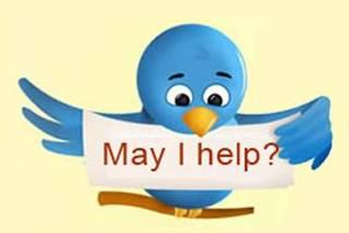Crear una cuenta nueva en Twitter sólo para Servicio al Cliente – Caso @popularatulado