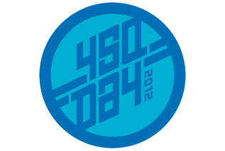 16 de Abril – Día de Foursquare (#4sqDay)