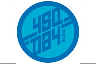 16 de Abril – Día de Foursquare (#4sqDay)