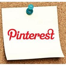 Pinterest-board-