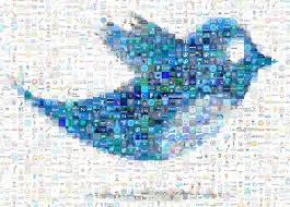 twitter-bird-draw
