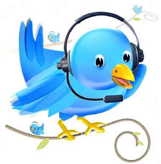 servicio-cliente-twitter