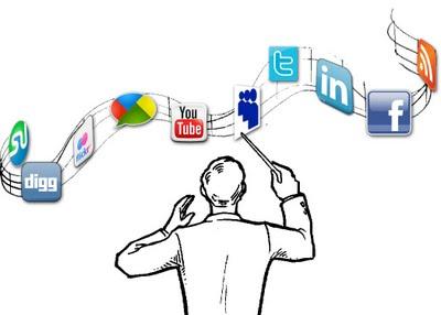 sinfonia - social-media-manager