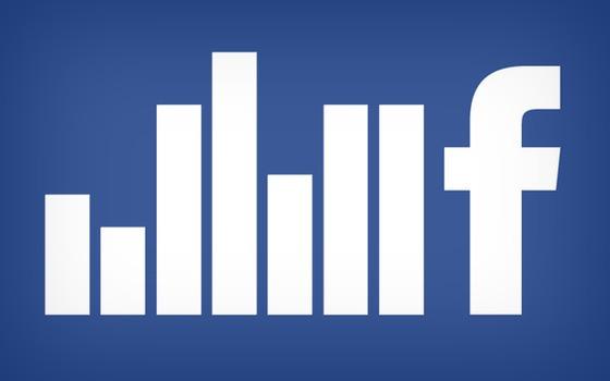 Facebook-PTAT-Personas-Hablando-de-esto