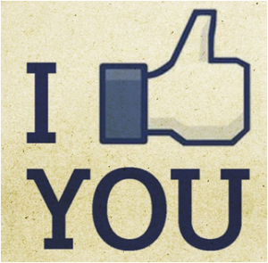 Facebook-i-Like-You-300x295
