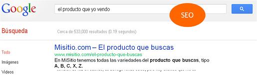 Importancia-de-SEO-con-Google-
