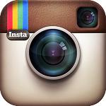 Instagram-logo-vector-fit