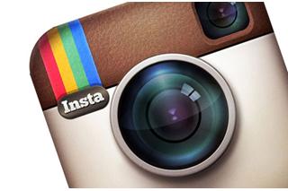 Uso de Instagram para marcas: el caso del restaurante @gallopintocafe