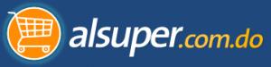 Logo-alsuper-com-do-300x75