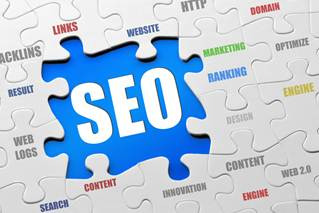 Posicionamiento de tu sitio en buscadores online (SEO) para mercadólogos