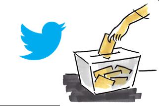 Impacto en Internet y Redes Sociales de las elecciones 2012 en República Dominicana