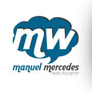 Manuel Mercedes