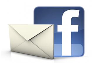 Facebook cambió tu correo sin decírtelo; video guía para restablecerlo