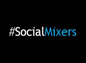 Necesidad de encuentros y eventos de Social Media & Marketing Online