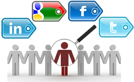 b101f44d67 Las redes sociales y su relación con Recursos Humanos