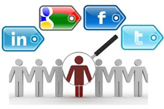 Las redes sociales y su relación con Recursos Humanos, empresas y profesionales