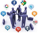 redes-sociales-empresas-pequenas