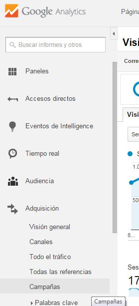 Acceder-Reporte-Informe-Campanas-Seguimiento-UTM-Google-Analytics