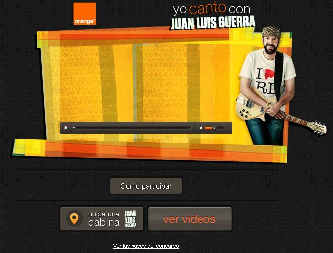 Concurso-Orange-Dominicana-Facebook