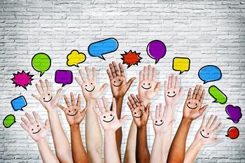 Concursos exitosos en redes sociales: ¿cuál es el mejor tipo?