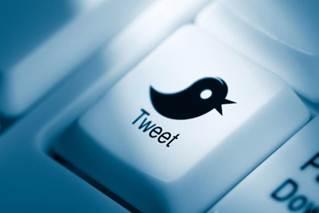 Tips para publicar mensajes en redes sociales – Twitter & Facebook