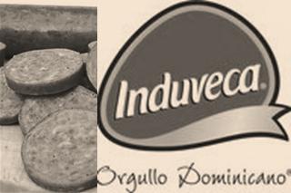 Más sobre @Induveca y la desventaja de una marca al no contar con website