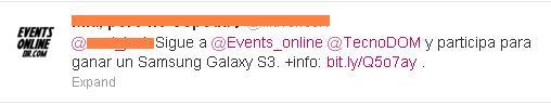 Ejemplo-Spam-Concursos-Twitter
