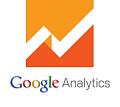 Google-Analytics-Campana-logo-UTM-Seguimiento -PB