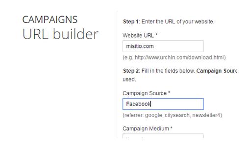 Google-URL-Builder-UTM-Campanas