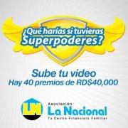 La-Nacional-Concursos-Facebook