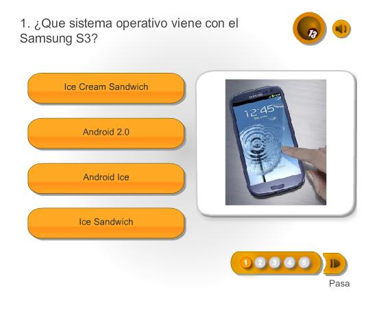 Orange-Dominicana-Concurso-Facebook-Quizz-02