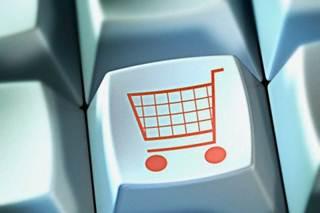 ¿Por qué compras por internet? [Encuesta]