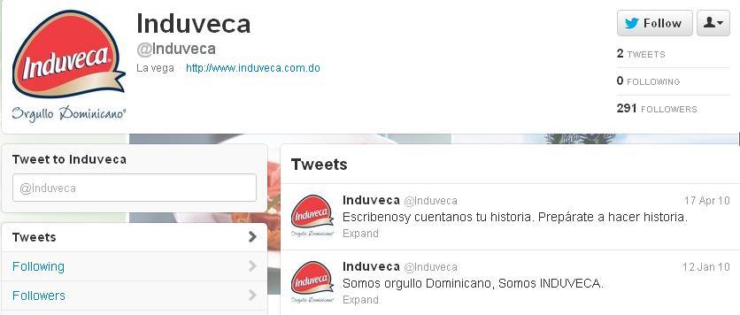 Twitter-Induveca-Jul-2012
