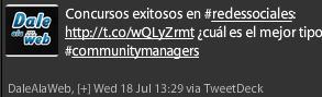 URL-medio-Tuit