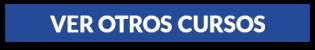 VER-CURSOS-ABIERTOS-REDES-SOCIALES-MARKETING-ONLINE-SANTO-DOMINGO-AZ-315