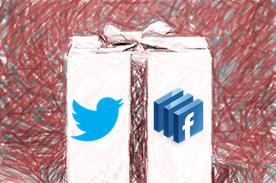 concursos-redes-sociales2