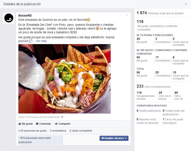 Alcance-Organico-Viral-Interacciones-Publicacion-Pagina-Fans-Facebook-Panel-Analiticas