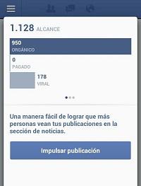Alcance-Viral-Facebook-si-se-muestra-moviles_