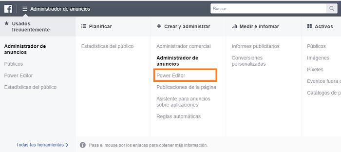 Como-Acceder-Facebook-Ads-Power-Editor-Multiple-Chrome-2017