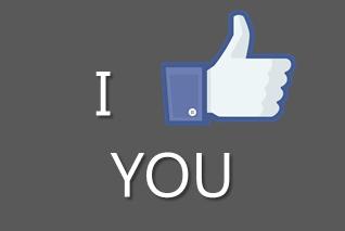 Cómo conseguir fans de Facebook usando el LikeBox – Caso Orange Dominicana