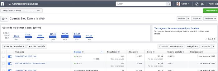 Facebook-Administrador-Anuncios-Ad-Manager-2017-01