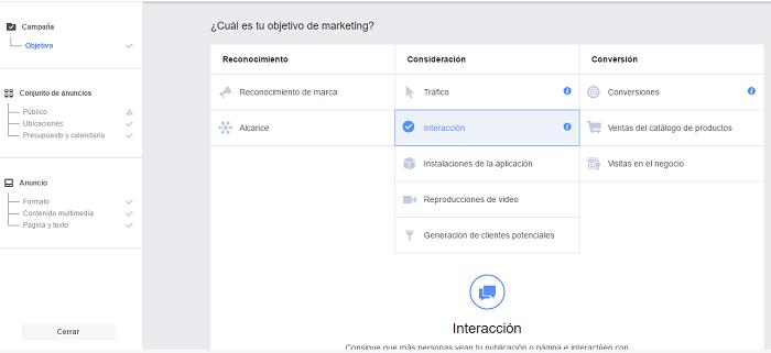 Facebook-Administrador-Anuncios-Ad-Manager-2017-02