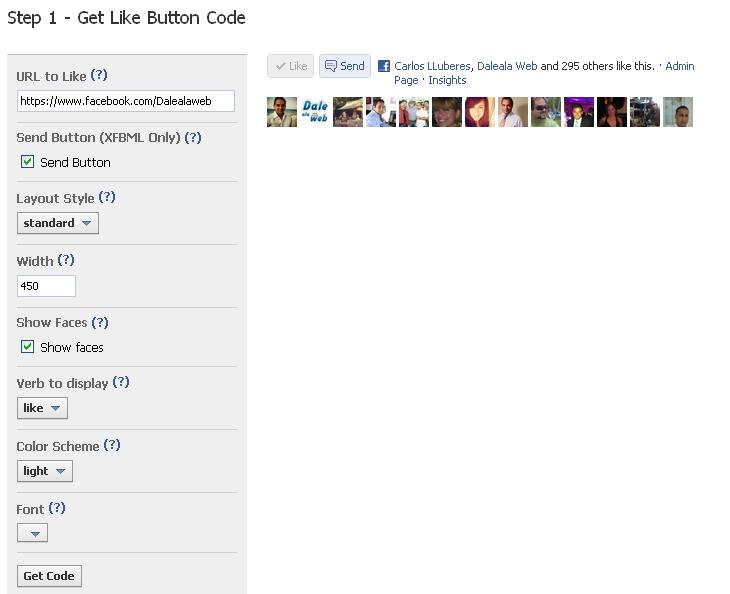 Guia-LikeBox-Facebook