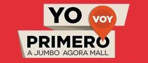 Jumbo-Yo-Voy-Point