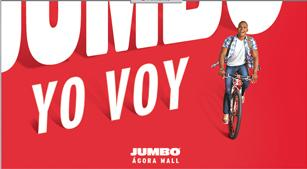 Jumbo-Yo-Voy-Valla