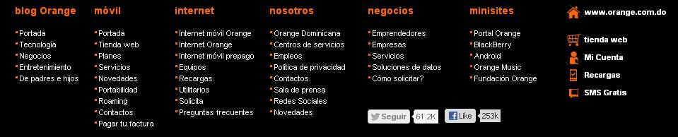 Like-Button-footer-Orange-Dominicana