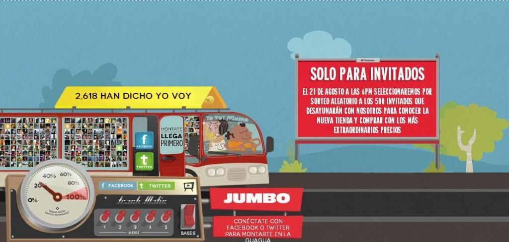 Minisite-2-Jumbo-YoVoyPrimero-1024x488
